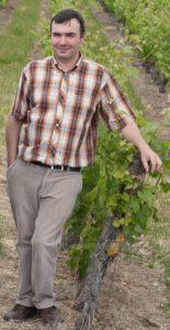 Immersion au coeur du vignoble de Chinon en toutes saisons